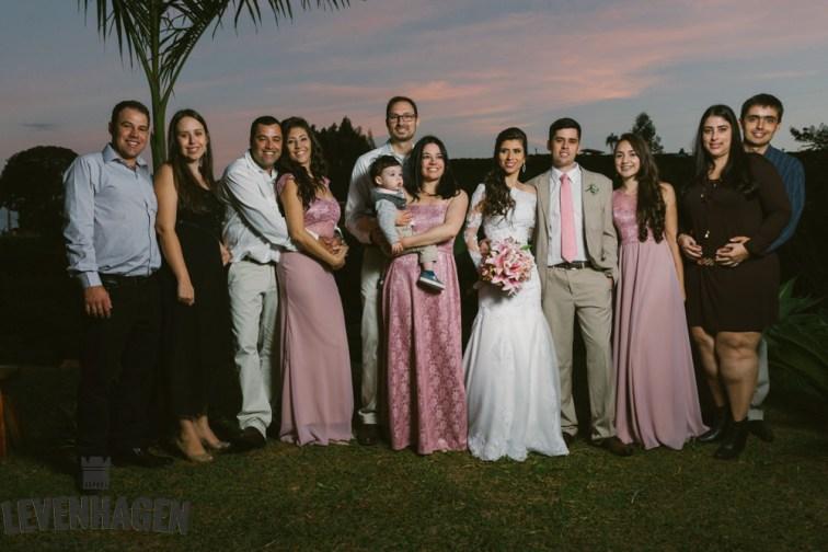 Laís e Paulo---20160528--884ricardo-levenhagen-quando-o-amor-acontece-casamento-lais-e-paulo- Quando o amor acontece Casamento Laís e Paulo
