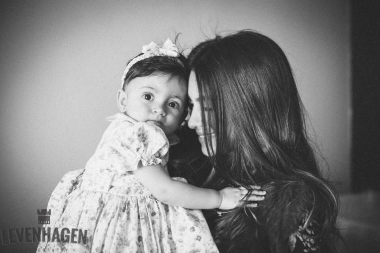 1 ano de Ana Clara ---20160702--57ricardo-levenhagen-primeiro-aninho-de-ana-clara- Primeiro aninho de Ana Clara