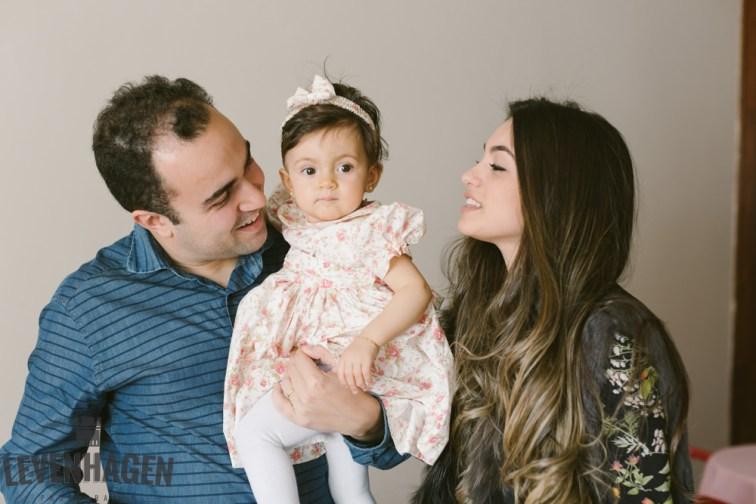 1 ano de Ana Clara ---20160702--69ricardo-levenhagen-primeiro-aninho-de-ana-clara- Primeiro aninho de Ana Clara