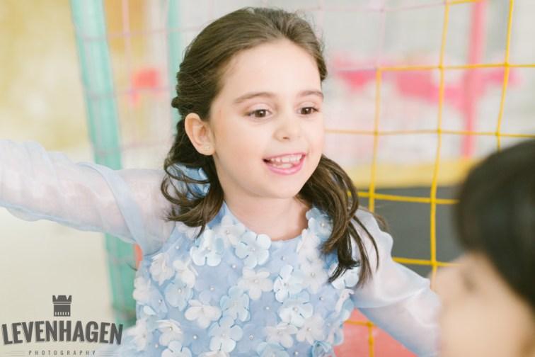 6 anos de Sophia---20160730--138ricardo-levenhagen-6-anos-de-sophia- 6 anos de Sophia