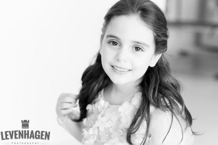 6 anos de Sophia---20160730--163ricardo-levenhagen-6-anos-de-sophia- 6 anos de Sophia