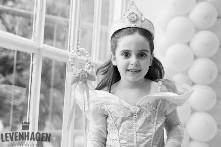 6 anos de Sophia---20160730--237ricardo-levenhagen-6-anos-de-sophia- 6 anos de Sophia