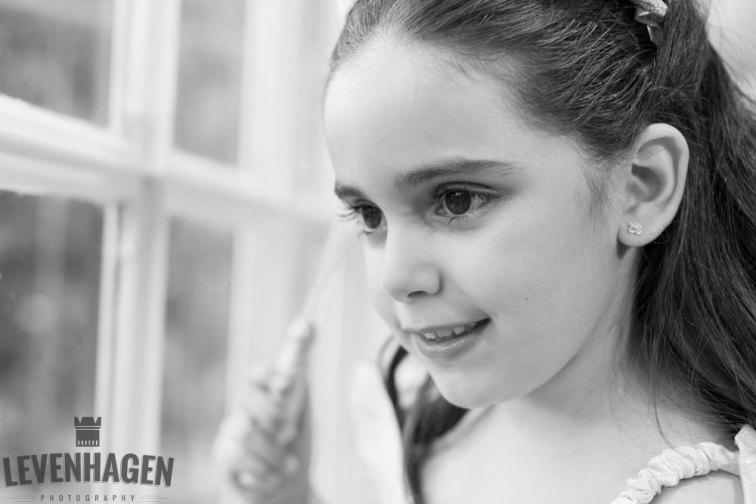 6 anos de Sophia---20160730--244ricardo-levenhagen-6-anos-de-sophia- 6 anos de Sophia
