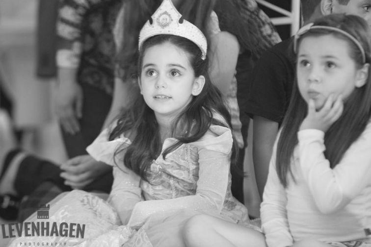 6 anos de Sophia---20160730--470ricardo-levenhagen-6-anos-de-sophia- 6 anos de Sophia