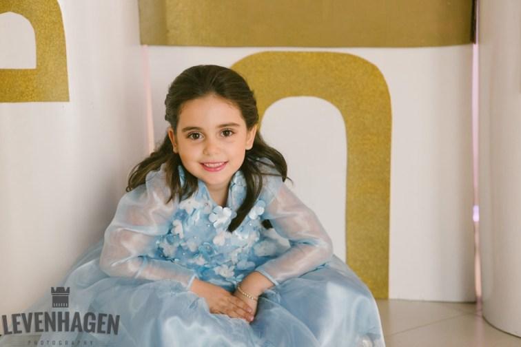 6 anos de Sophia---20160730--95ricardo-levenhagen-6-anos-de-sophia- 6 anos de Sophia
