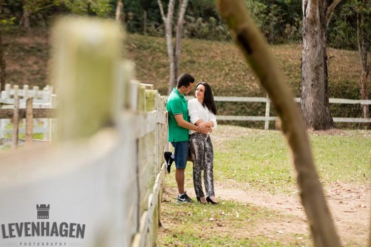 Eduardo e Natalia---20160801--194ricardo-levenhagen- Lindo ensaio do casal Eduardo e Natália -lindo-ensaio-do-casal-eduardo-e-natalia_