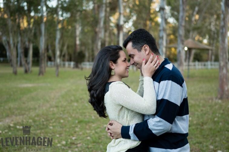 Eduardo e Natalia---20160801--296ricardo-levenhagen- Lindo ensaio do casal Eduardo e Natália -lindo-ensaio-do-casal-eduardo-e-natalia_