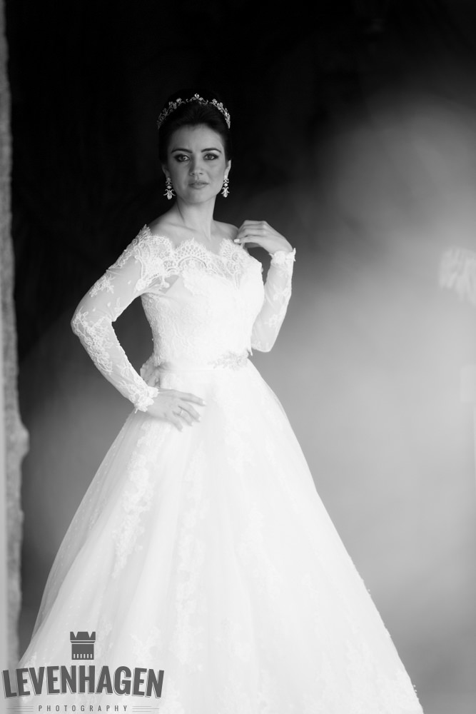 amanda-e-matheus-20160816-141ricardo-levenhagen-lindo-dia-para-amanda-e-matheus-fotografia-de-casamento-lindo-dia-para-amanda-e-matheus-fotografia-de-casamento