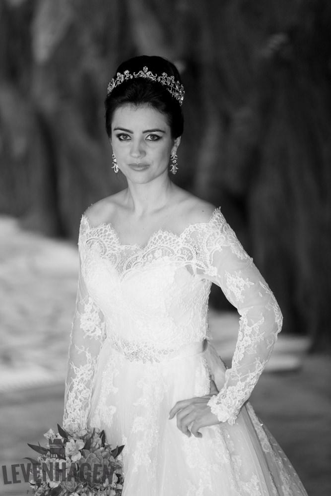 amanda-e-matheus-20160816-145ricardo-levenhagen-lindo-dia-para-amanda-e-matheus-fotografia-de-casamento-lindo-dia-para-amanda-e-matheus-fotografia-de-casamento