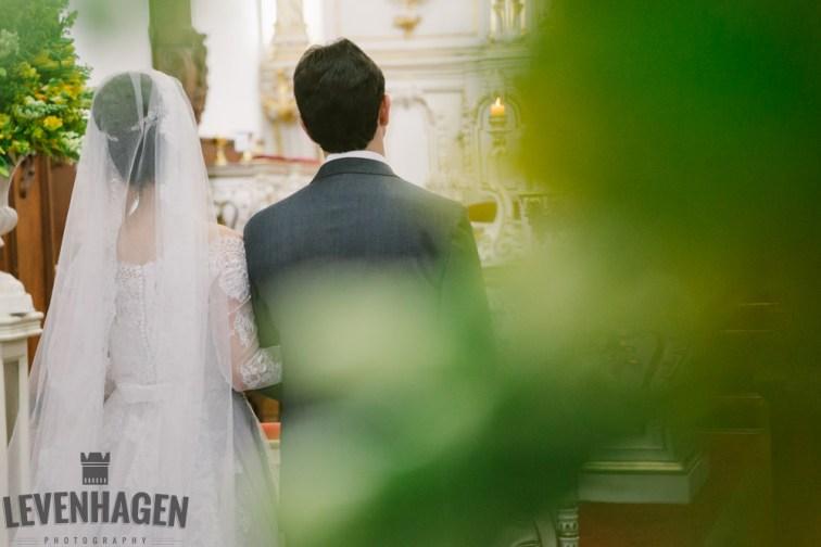 amanda-e-matheus-20160827-1050ricardo-levenhagen-lindo-dia-para-amanda-e-matheus-fotografia-de-casamento-lindo-dia-para-amanda-e-matheus-fotografia-de-casamento