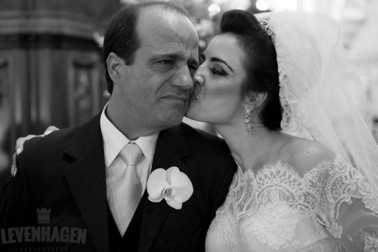 amanda-e-matheus-20160827-1338ricardo-levenhagen-lindo-dia-para-amanda-e-matheus-fotografia-de-casamento-lindo-dia-para-amanda-e-matheus-fotografia-de-casamento