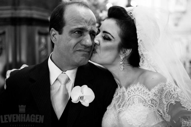 amanda-e-matheus-20160827-1339ricardo-levenhagen-lindo-dia-para-amanda-e-matheus-fotografia-de-casamento-lindo-dia-para-amanda-e-matheus-fotografia-de-casamento
