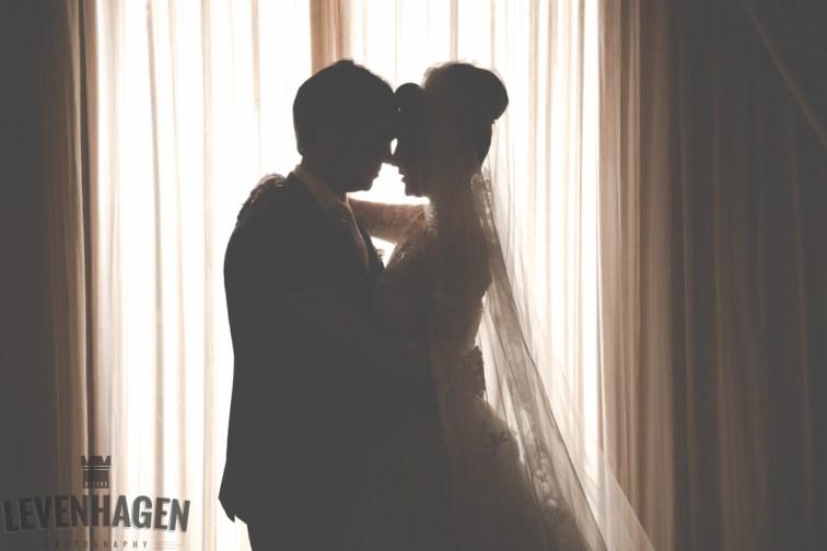 amanda-e-matheus-20160827-1409ricardo-levenhagen-lindo-dia-para-amanda-e-matheus-fotografia-de-casamento-lindo-dia-para-amanda-e-matheus-fotografia-de-casamento