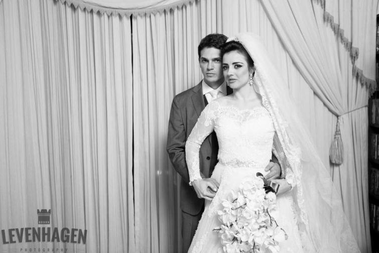 amanda-e-matheus-20160827-1419ricardo-levenhagen-lindo-dia-para-amanda-e-matheus-fotografia-de-casamento-lindo-dia-para-amanda-e-matheus-fotografia-de-casamento