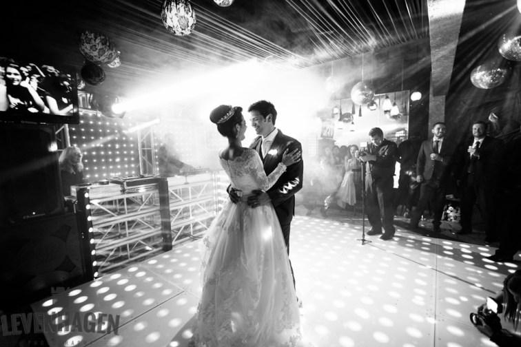 amanda-e-matheus-20160827-1476ricardo-levenhagen-lindo-dia-para-amanda-e-matheus-fotografia-de-casamento-lindo-dia-para-amanda-e-matheus-fotografia-de-casamento