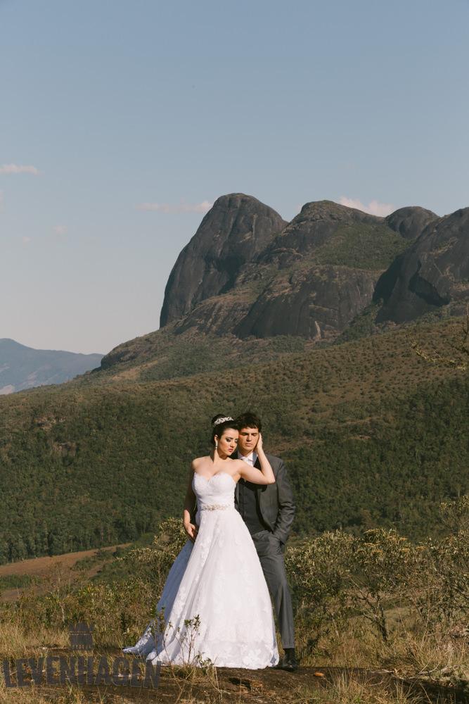 amanda-e-matheus-20160908-2184ricardo-levenhagen-lindo-dia-para-amanda-e-matheus-fotografia-de-casamento-lindo-dia-para-amanda-e-matheus-fotografia-de-casamento