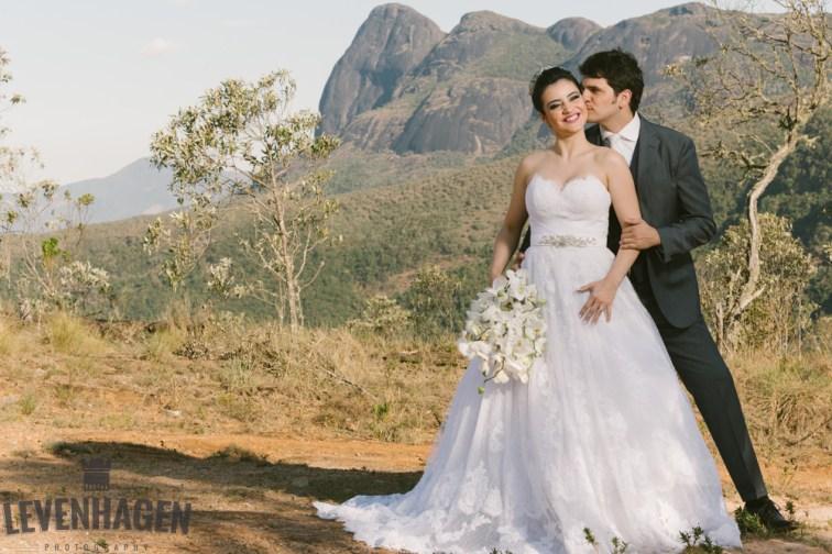 amanda-e-matheus-20160908-2195ricardo-levenhagen-lindo-dia-para-amanda-e-matheus-fotografia-de-casamento-lindo-dia-para-amanda-e-matheus-fotografia-de-casamento