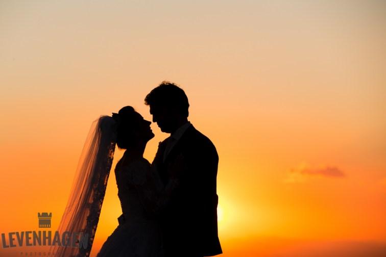 amanda-e-matheus-20160908-2276ricardo-levenhagen-lindo-dia-para-amanda-e-matheus-fotografia-de-casamento-lindo-dia-para-amanda-e-matheus-fotografia-de-casamento
