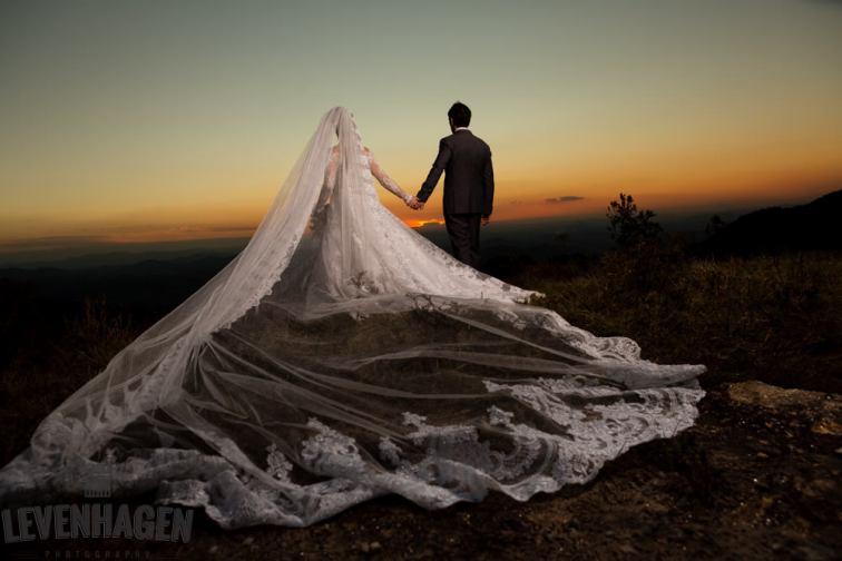 amanda-e-matheus-20160908-2286ricardo-levenhagen-lindo-dia-para-amanda-e-matheus-fotografia-de-casamento-lindo-dia-para-amanda-e-matheus-fotografia-de-casamento