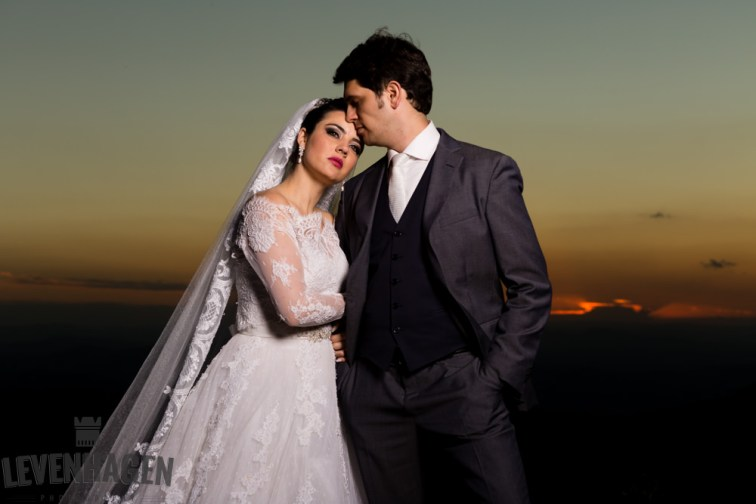 amanda-e-matheus-20160908-2292ricardo-levenhagen-lindo-dia-para-amanda-e-matheus-fotografia-de-casamento-lindo-dia-para-amanda-e-matheus-fotografia-de-casamento