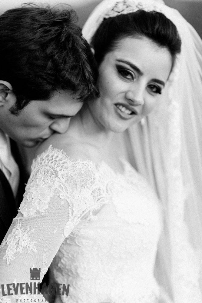 amanda-e-matheus-20160908-2316ricardo-levenhagen-lindo-dia-para-amanda-e-matheus-fotografia-de-casamento-lindo-dia-para-amanda-e-matheus-fotografia-de-casamento