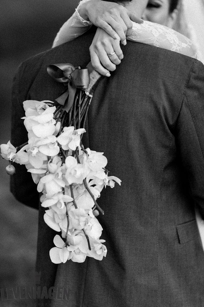 amanda-e-matheus-20160908-2323ricardo-levenhagen-lindo-dia-para-amanda-e-matheus-fotografia-de-casamento-lindo-dia-para-amanda-e-matheus-fotografia-de-casamento