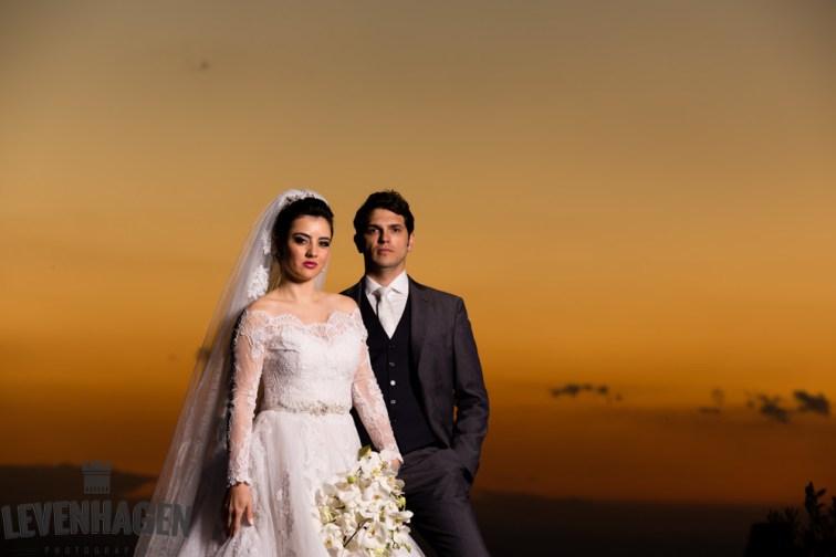 amanda-e-matheus-20160908-2333ricardo-levenhagen-lindo-dia-para-amanda-e-matheus-fotografia-de-casamento-lindo-dia-para-amanda-e-matheus-fotografia-de-casamento