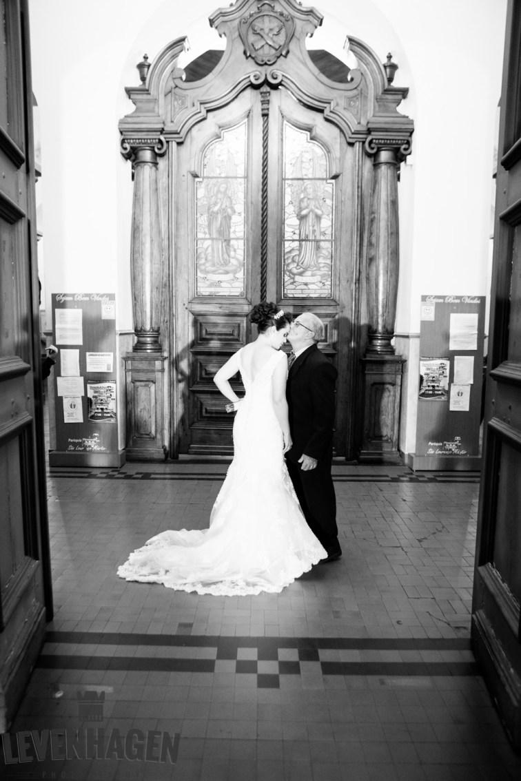 eduardo-e-natalia-20160903-386ricardo-levenhagen-lindo-casamento-de-eduardo-e-natalia-lindo-casamento-de-eduardo-e-natalia