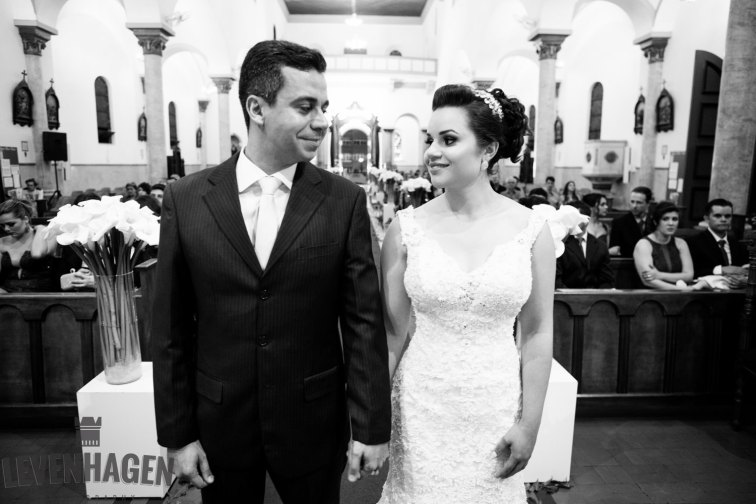 eduardo-e-natalia-20160903-469ricardo-levenhagen-lindo-casamento-de-eduardo-e-natalia-lindo-casamento-de-eduardo-e-natalia