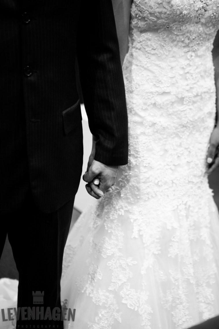 eduardo-e-natalia-20160903-527ricardo-levenhagen-lindo-casamento-de-eduardo-e-natalia-lindo-casamento-de-eduardo-e-natalia