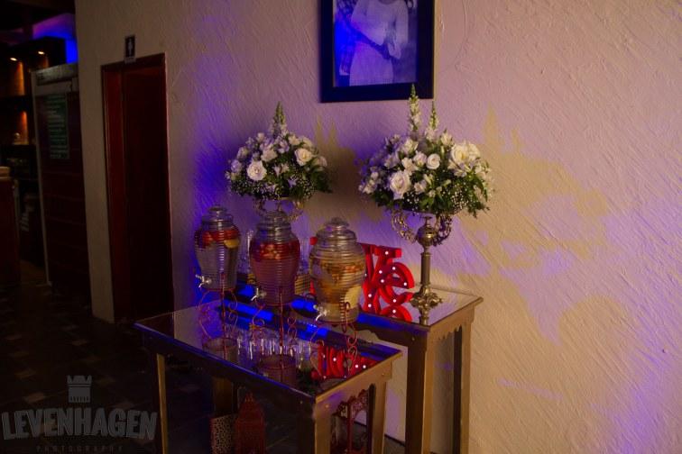 eduardo-e-natalia-20160903-711ricardo-levenhagen-lindo-casamento-de-eduardo-e-natalia-lindo-casamento-de-eduardo-e-natalia