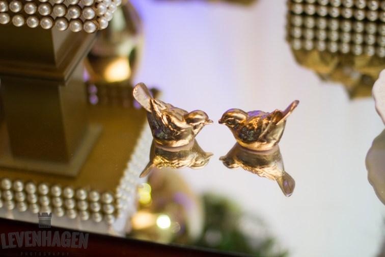 eduardo-e-natalia-20160903-724ricardo-levenhagen-lindo-casamento-de-eduardo-e-natalia-lindo-casamento-de-eduardo-e-natalia