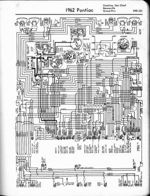 1969 Firebird Wiring Diagram | Free Wiring Diagram