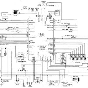 2001 Dodge Durango Radio Wiring Diagram | Free Wiring Diagram