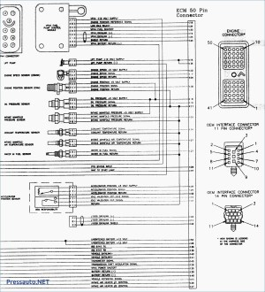 2001 Dodge Ram 1500 Pcm Wiring Diagram | Free Wiring Diagram