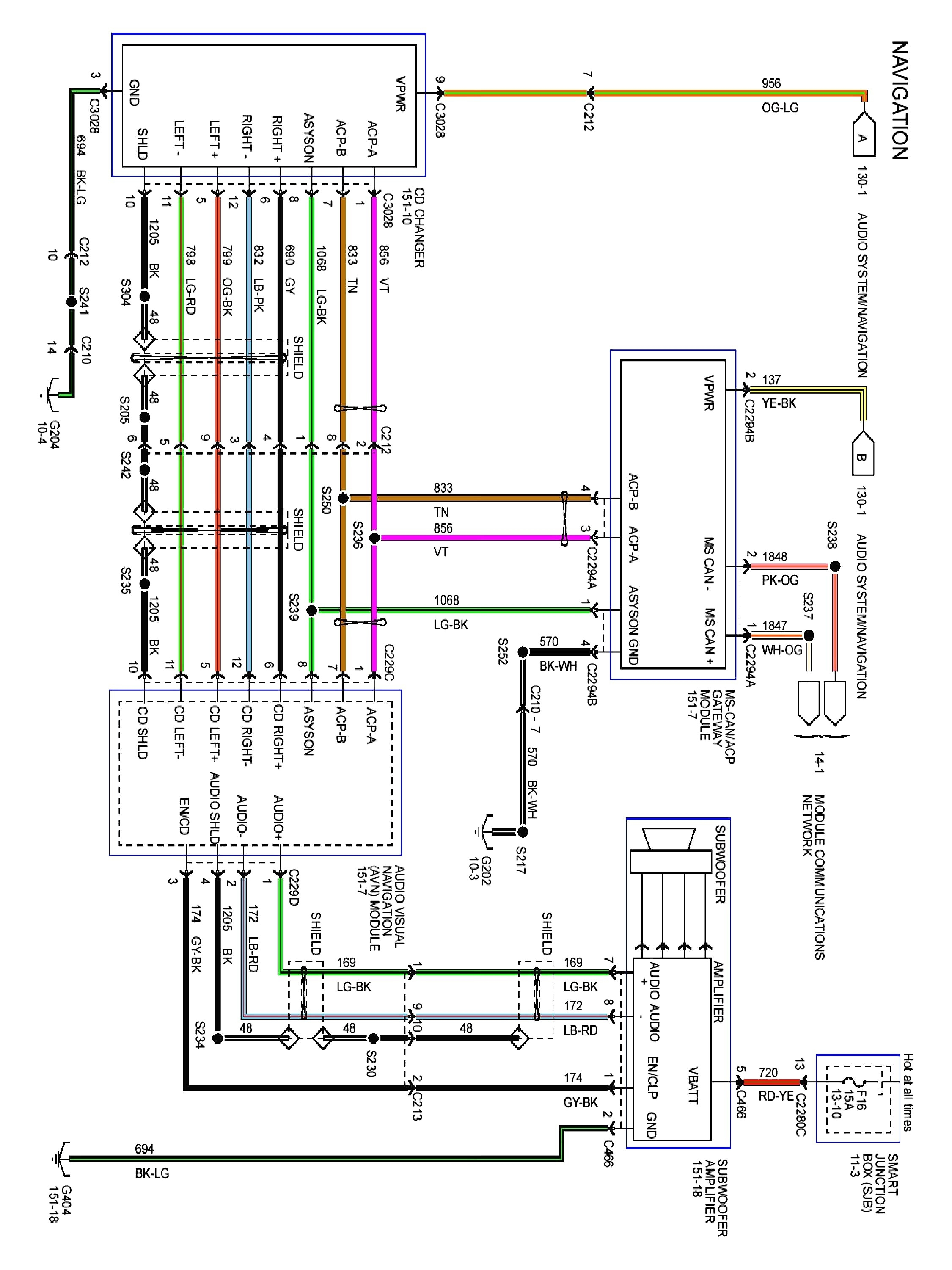 diagram 09 ford escape wiring file is742562001 ford escape wiring diagram