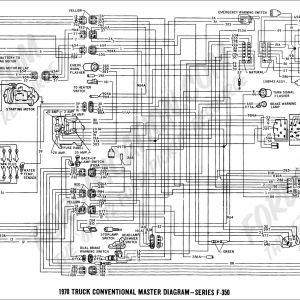 2001 ford F350 Wiring Schematic | Free Wiring Diagram