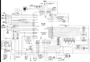 2002 Dodge Ram 1500 Stereo Wiring Diagram | Free Wiring Diagram
