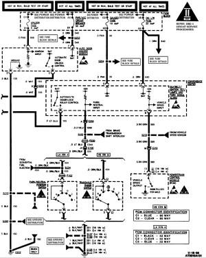 Century Motor Wiring Diagram  impremedia