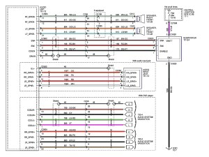 2004 Dodge Ram Tail Light Wiring Diagram | Free Wiring Diagram
