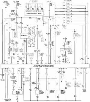 2004 ford F150 Wiring Diagram | Free Wiring Diagram