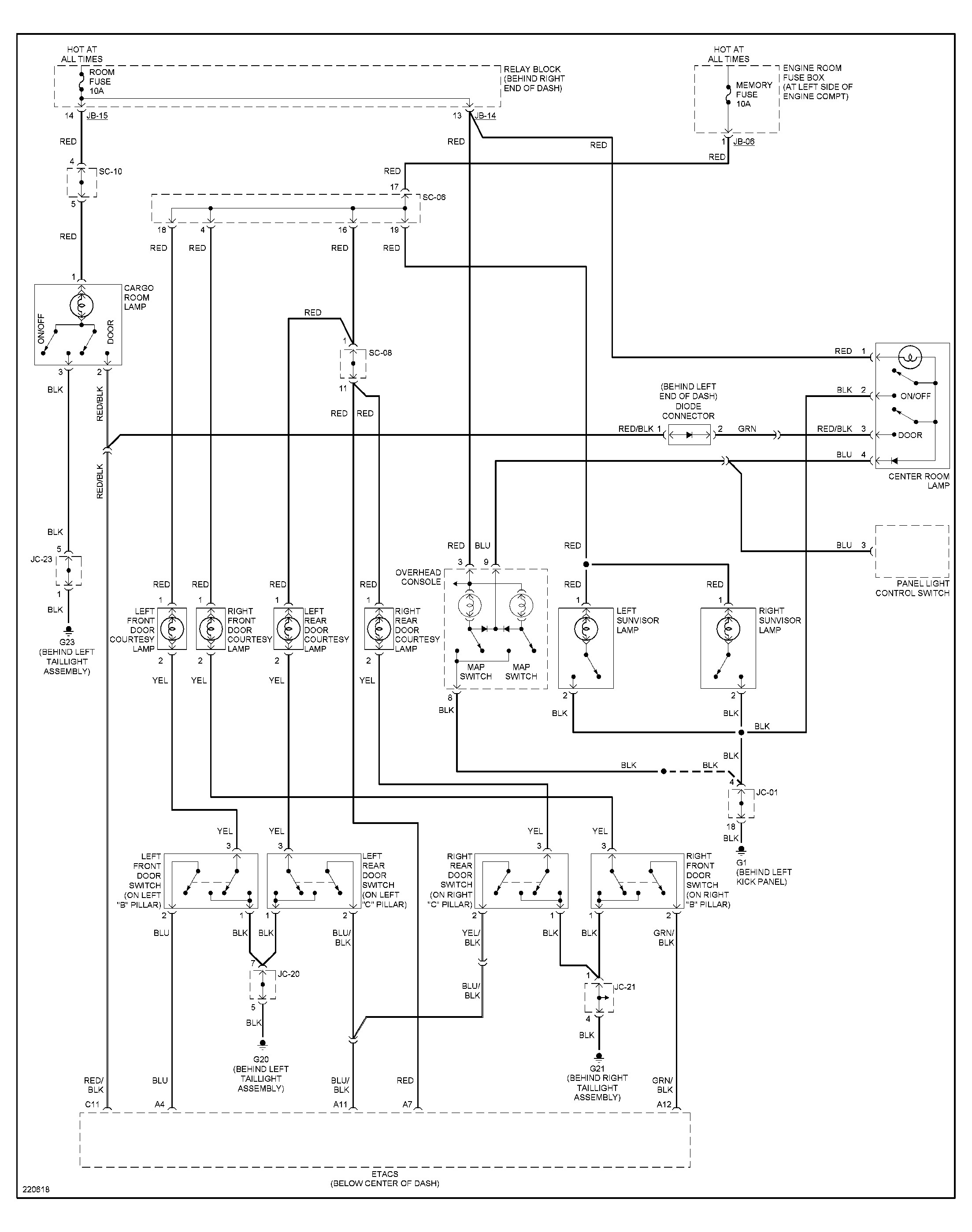 wiring diagram 2001 kia rio kia radio wiring diagram kia. Black Bedroom Furniture Sets. Home Design Ideas