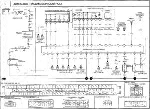 2004 Kia Spectra Radio Wiring Diagram   Free Wiring Diagram