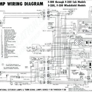 2005 Chevy Colorado Wiring Diagram | Free Wiring Diagram