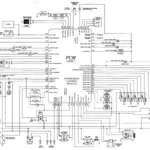 2005 Dodge Ram 2500 Diesel Wiring Diagram | Free Wiring Diagram