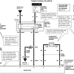 2005 ford Focus Stereo Wiring Diagram | Free Wiring Diagram