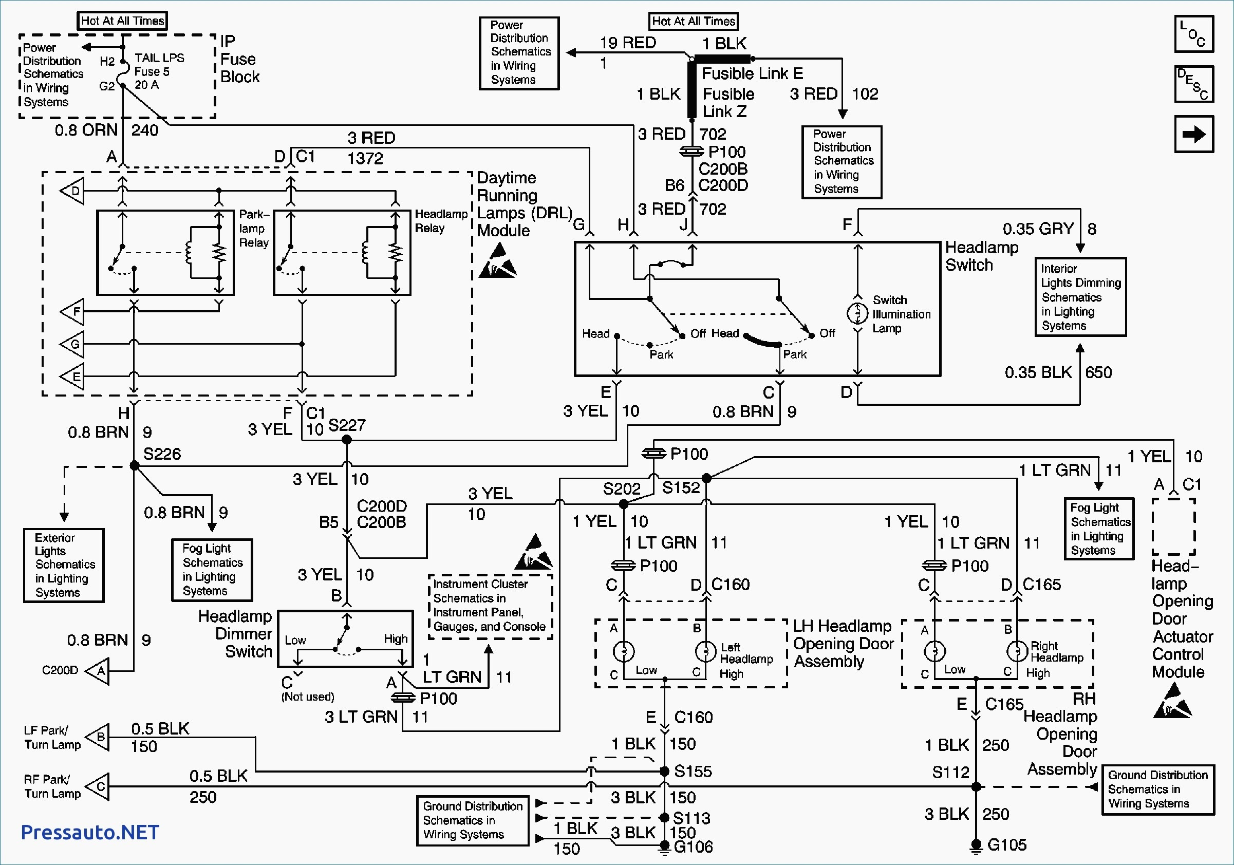 Diagram In Pictures Database Honda Civic 2005 User Wiring Diagram Just Download Or Read Wiring Diagram Online Casalamm Edu Mx