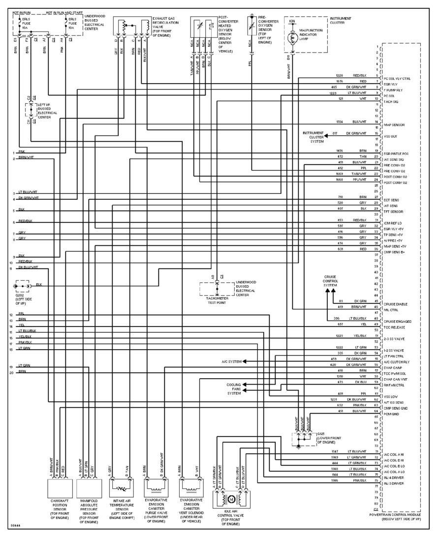 Chevy Avalanche Brake Line Diagram On 96 Chevy Blazer Rear Wiper