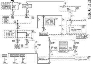 2006 Gmc Sierra Wiring Schematic   Free Wiring Diagram