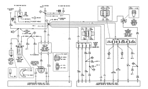 2006 Jeep Wrangler Ignition Wiring Diagram | Free Wiring